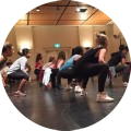danceHall_on_promo