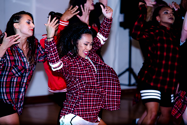 hip-hop-dance-classes-perth