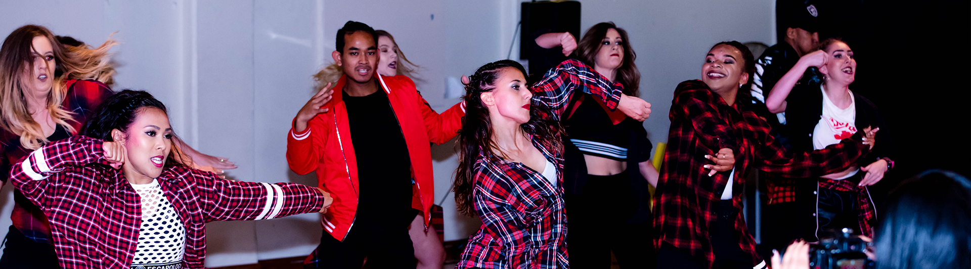 perth-hip-hop-dance-classes