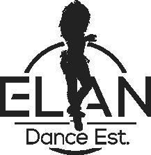 Elan Dance Est.