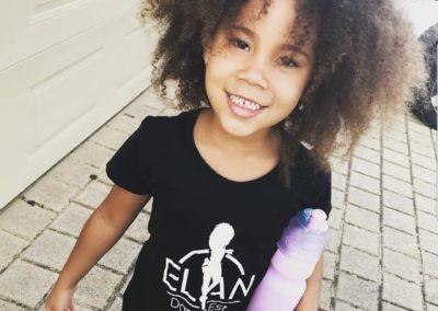 Toddler Hip Hop Dance Classes Perth